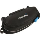 Garmin 010-11589-00 GTU™ 10 Attachment Case