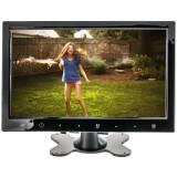 Clarus TOP-SS-HR1000HDMI 10.1 inch HDMI Monitor - Main
