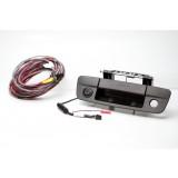 Gentex 20-GMCAMKIT 2007 & Up GM Silverado GMC Sierra Truck Tailgate Camera System