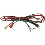 Metra 44-PWFD285 Low Voltage Antenna Trigger Ford 1989-1999