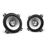 """Kenwood KFC-C1056S 4"""" 2-Way Sport Series Speakers"""