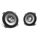 """Kenwood KFC-C1356S 5.25"""" 2-Way Sport Series Speakers"""