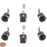 Boyo 6 camera kit