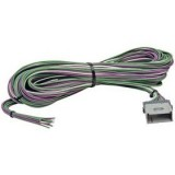 DISCONTINUED - Metra TurboWires 70-2011 for Oldsmobile Cutlass Supreme 1995 Wiring Harness