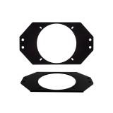 Metra 82-1012 4 (inch) Speaker Adapter Plate