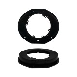 Metra 82-5603 6-6.75 (inch) Speaker Adapter Plate