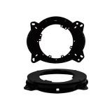 Metra 82-8147 6-6.75 (inch) Speaker Adapter Plate