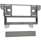Metra 99-8110 Single DIN Installation Kit