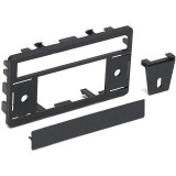 Metra Dash Kit 99-5600 Ford, Lincoln, Mazda and Mercury 1995-2007 Vehicles