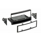 Metra Dash Kit 99-5806 Ford Focus 2000-2004 and Mercury Cougar 1999-2002 Vehicles