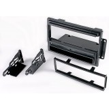 Metra Dash Kit 99-5813 Radio Installation Kit Lincoln MKX, MKZ, Navigator and Zephyr 2006-2009 Vehicles