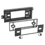 Metra Dash Kit 99-6502 Chrysler, Dodge and Plymouth 1995-2000 Vehicles