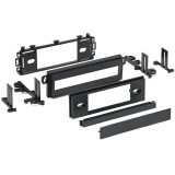 Metra Dash Kit 99-7000 Radio Installation Kit Dodge 1987-1993, Eagle 1989-1996, Mitsubishi 1985-1996 and Plymouth 1990-1994 Vehicles