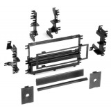 Metra Dash Kit 99-7001 Radio Installation Kit Dodge 1991-1996, Eagle 1990-1998, Mitsubishi 1990-2002 and Plymouth 1990-1994 Vehicles