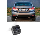 Accelevision RVCCIVIC12 Reverse Back up Camera for Honda Civic - Main