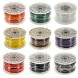 1000 Ft Roll 18 Gauge Primary Wire