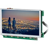 Accelevision LCD5WHDMI 5 inch HDMI Monitor - Main