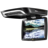 "Advent ADVEXL12A 12.1"" Overhead High Definition Overhead DVD player - Main"