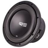"""RE Audio SEX10v2-D4 10"""" Subwoofer - Main"""