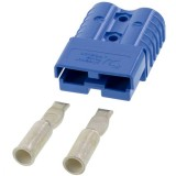 Anderson 6810G2 SB120 Standard High Current power connector