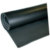 Stinger RKCP12 RoadKill(R) Carpet Pad