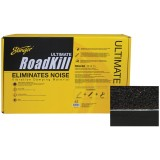 Stinger RKU36 RoadKill(R) Ultimate Bulk Kit