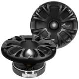 Audiopipe APMBG6SL4 APMB Series 250 Watts 6 Inches Loudspeakers