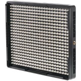 Aputure Amaran AL-528W Daylight LED Flood Light - AC Adapter - Main