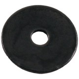 American Terminal AT-7558-100 Fender Washers