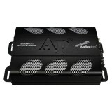 Audiopipe APCLE-1002 500 Watt Class AB 2-Channel Amplifier