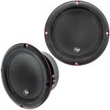 Audiopipe TSCVR6 TSCVR Series 6-1/2 inch Subwoofer - Main