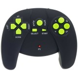 Audiovox 136-5320 Wireless Game Controller