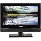 "Axess TV1705-13 13"" HD LED TV - Main"