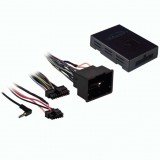 Axxess GMOS-LAN-07 OnStar Interface for 2012 - 2016 Cadillac, Chevrolet and GMC Vehicles