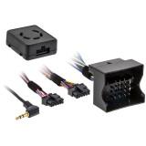 Metra LC-BMRC-01 Car Stereo Interface - Main