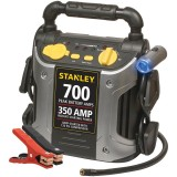Stanley J7CS Jump Starter (350 Amps)