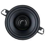 Boss Audio BRS35 3.5 inch 50-watt Full Range Speaker