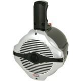 """Boss Audio MRWT65 6.5"""" 2-Way WakeTower Speaker System"""