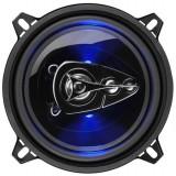 Boss Audio BE524 5 1/4 inch 4 - way Car Speakers