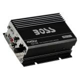 Boss Audio CE102 2 Channel amplifier - Main