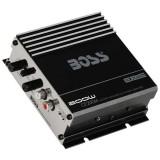 Boss Audio CE200M Mono-block amplifier