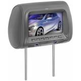 Boss HIR70UG 7 Inch Replacement Headrest Monitor