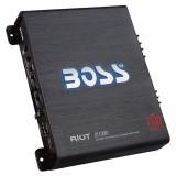 Boss Audio R1100M Monoblock Amplifier - Main