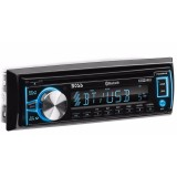 Boss Audio 750BRGB Car Stereo Receiver - Main