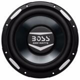 Boss Audio AR10D Armor 10 inch Subwoofer - Main