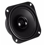 Boss Audio BRS40 4 inch 50-watt Full Range Speaker - Main