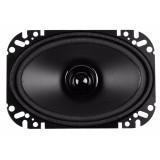 Boss Audio BRS46 4 inch x 6 inch 50-watt Full Range Speaker_Main