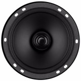 Boss Audio BRS65 6.5 inch 80-watt Full Range Speaker_Main