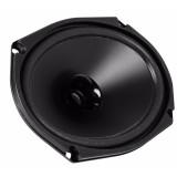 Boss Audio BRS69 6 inch x 9 inch 120-watt Full Range Speaker_Main