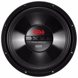 Boss Audio CX8 Chaos Exxtreme 8 inch Subwoofer - Main